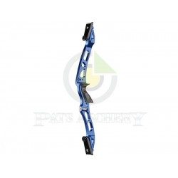 HOYT Grand Prix Horizon Pro Riser IN STOCK*